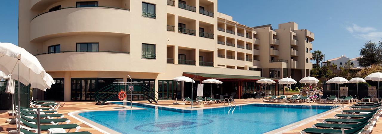 Bilyana Golf - Real Bellavista Resort