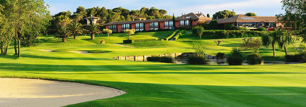 Bilyana Golf - TorreMirona Relais Hotel Golf & Spa
