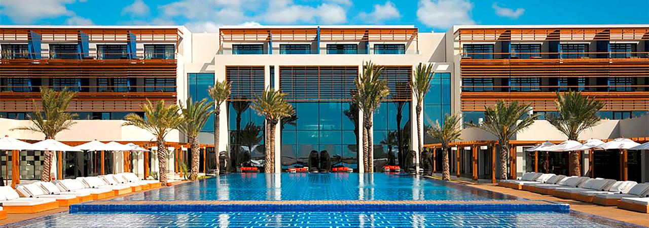 Bilyana Golf-Sofitel Essaouira Mogador Golf & Spa