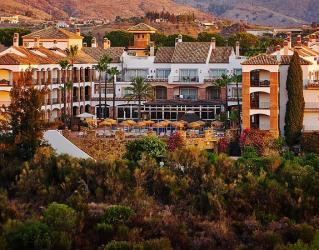 Bilyana Golf-La Cala Resort