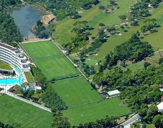 Bilyana Golf-Zeynep Hotel