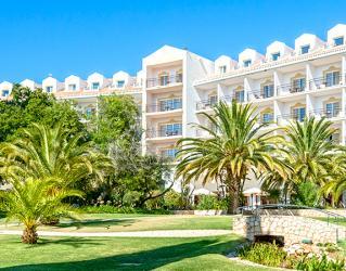 Bilyana Golf-Penina Hotel & Golf Resort